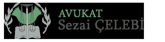 Avukat Sezai Çelebi | 0532 492 11 58 – 0452 423 13 49 – Fatsa Ordu